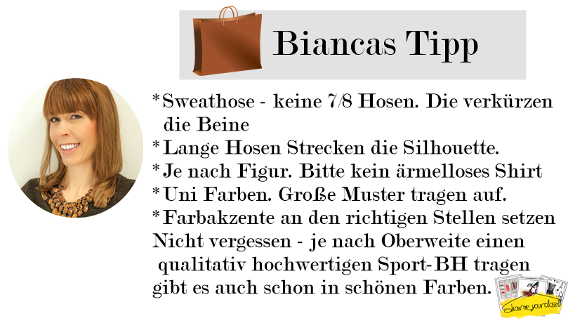 fitness-outfit-tipp