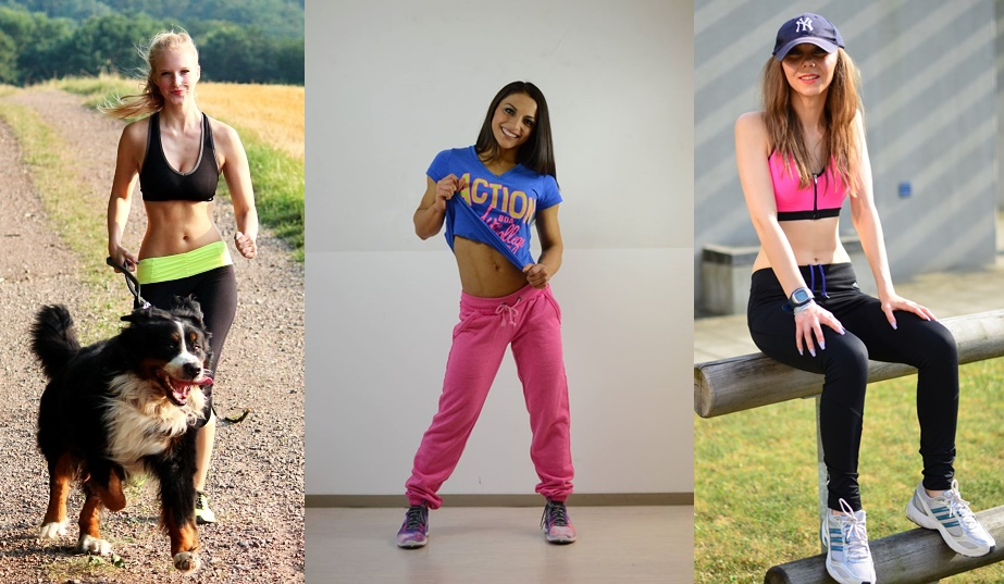 sport-outfit