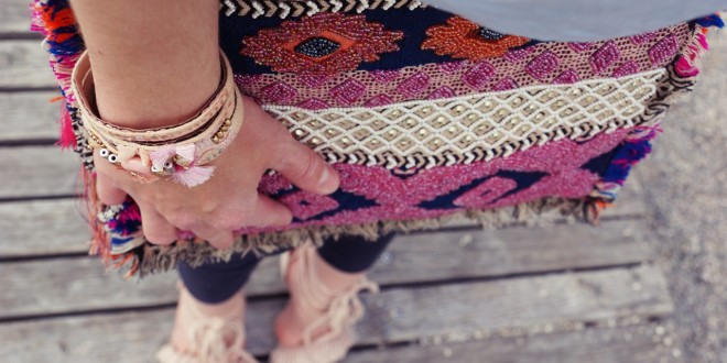 Header_showmeyourcloset_boho-trend-off-shoulder-outfit
