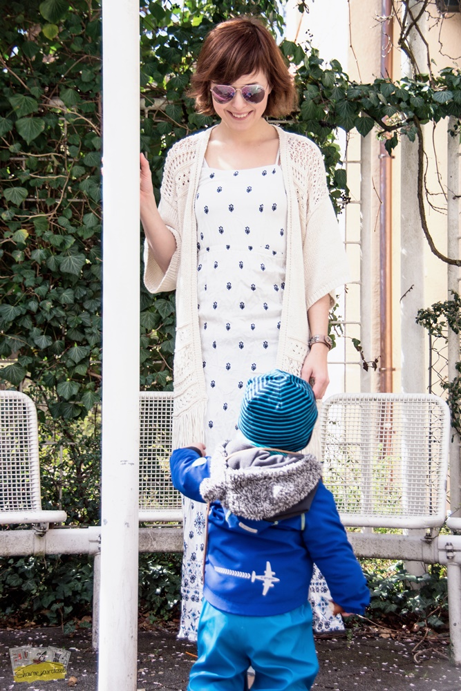 showmeyourcloset_mum_style_styled-by-him-mother-and-son_boho