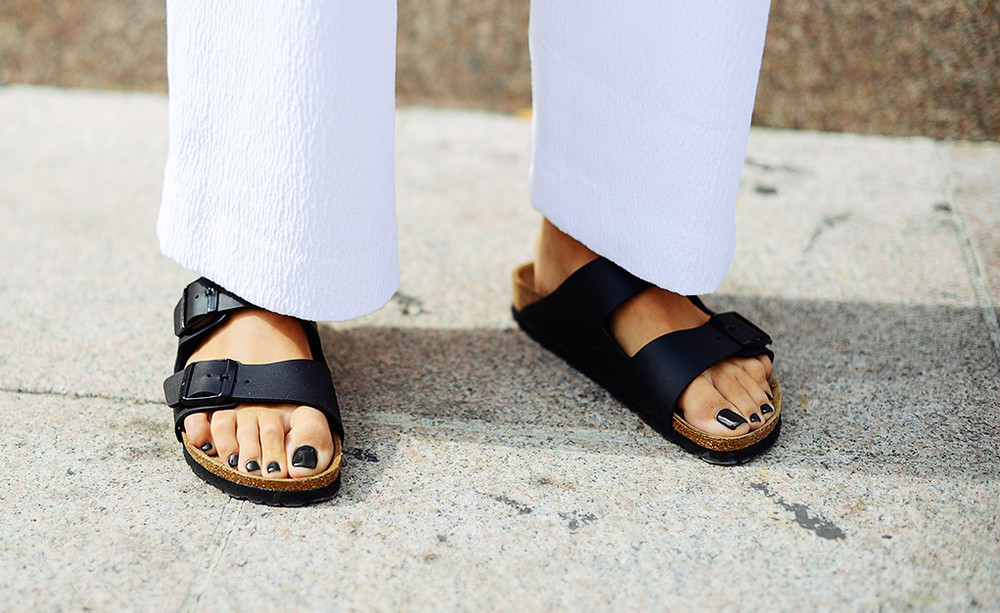 showmeyourcloset_instyle_gettyimages_birkenstocks