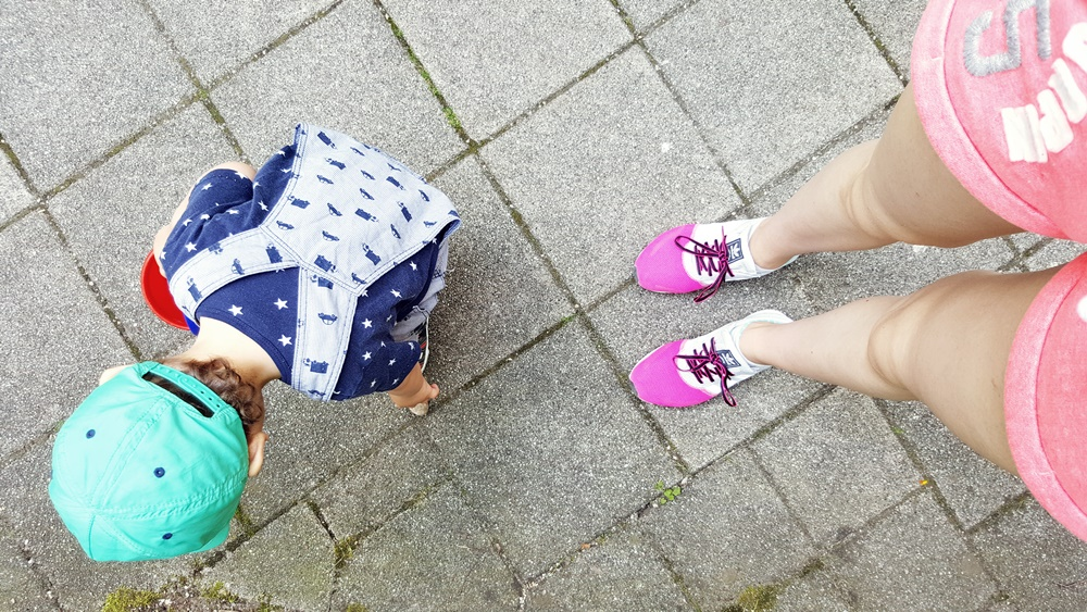 show me your closet superdry adidas ootd sommer selfie