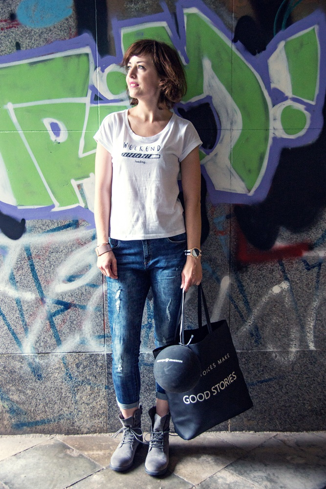 momblog-muenchen-fashionblog-show-me-your-closet-fashion-family-lifestyle-ootd-reserved-denim-1