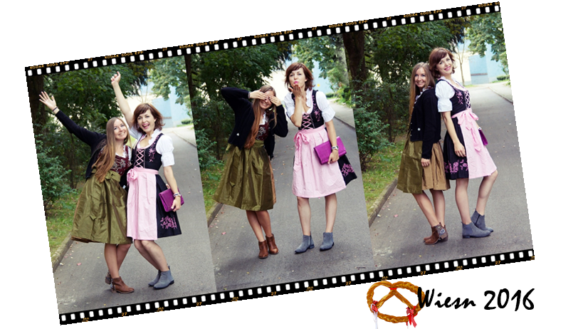 show-me-your-closet-dirndl-tag-oktoberfest-wiesn-blog-muenchen