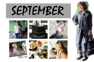 show-me-your-closet-momblog-muenchen-fashionblog-fashion-family-ootd-september-review-1