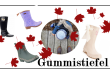 show-me-your-closet-momblog-muenchen-fashionblog-fashion-family-gummistiefel-shopping-1