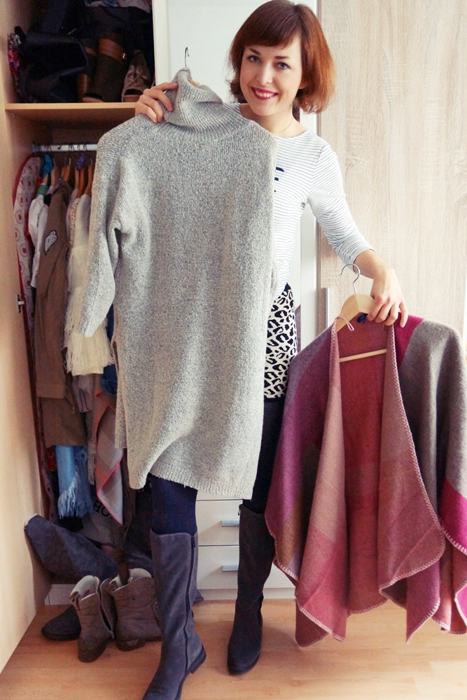 momblog-muenchen-fashionblog-mamablog-show-me-your-closet-fashion-family-winterstiefel-marco-tozzi-outfit-3