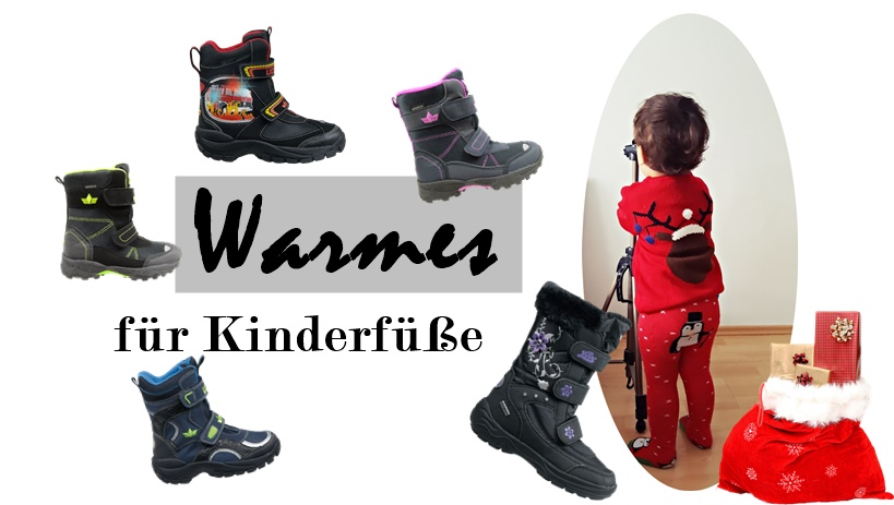 show-me-your-closet-momblog-mamablog-muenchen-familie-winterstiefel-lico