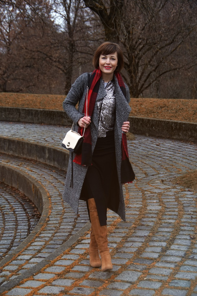 momblog-mamablog-muenchen-fashionblog-show-me-your-closet-fashion-family-outfit-feiertage-weihnachten-1