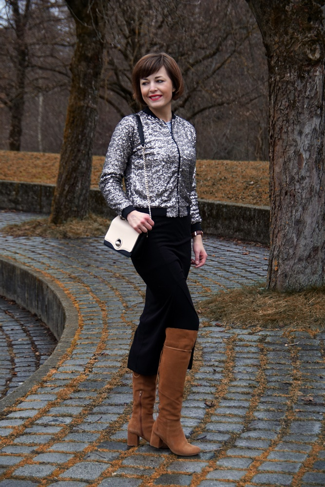 momblog-mamablog-muenchen-fashionblog-show-me-your-closet-fashion-family-outfit-feiertage-weihnachten-3