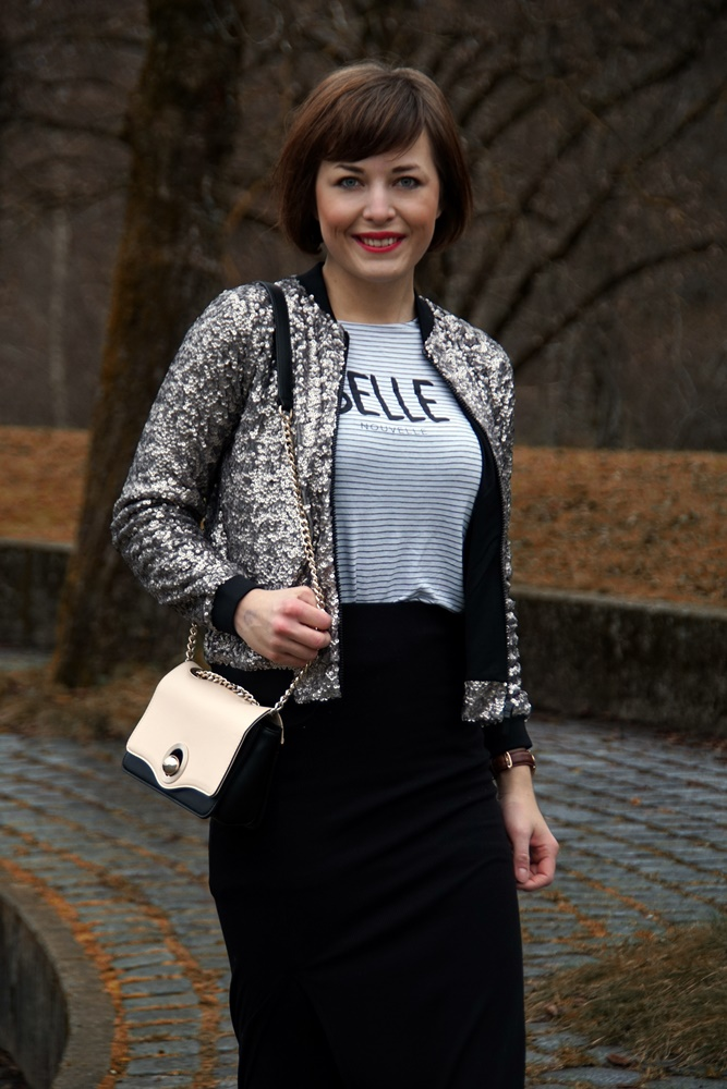 momblog-mamablog-muenchen-fashionblog-show-me-your-closet-fashion-family-outfit-feiertage-weihnachten-4