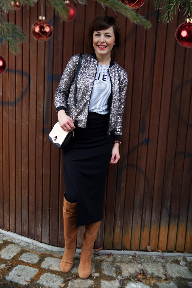 momblog-mamablog-muenchen-fashionblog-show-me-your-closet-fashion-family-outfit-feiertage-weihnachten-6