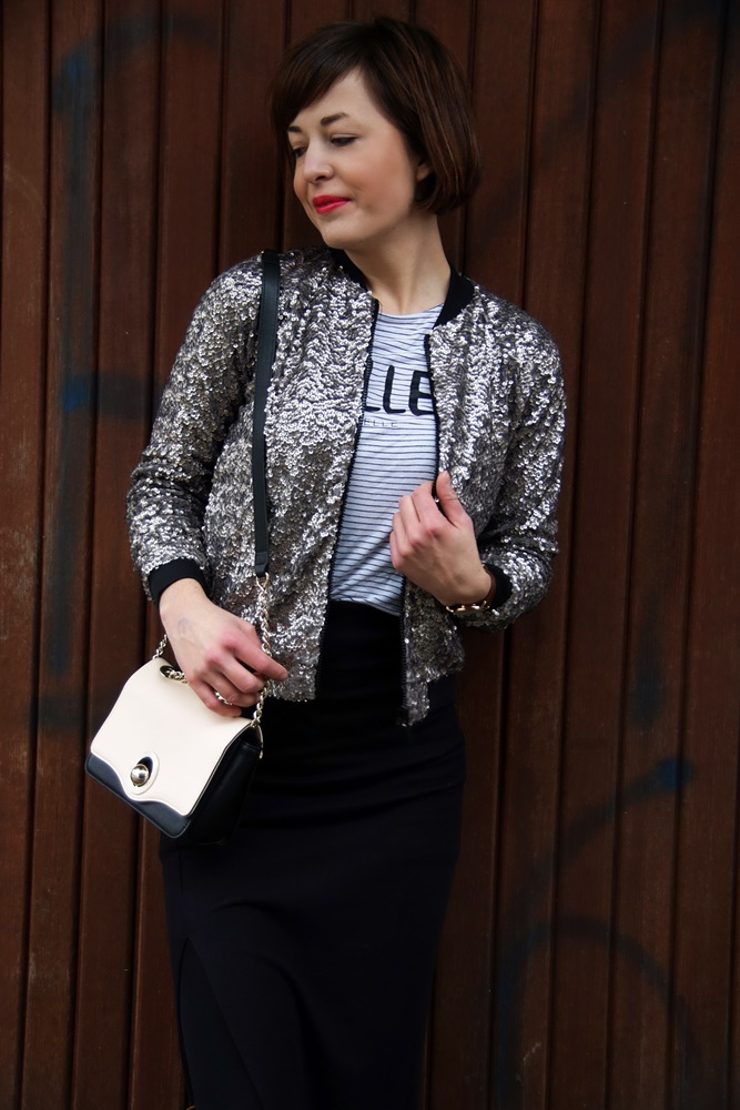 momblog-mamablog-muenchen-fashionblog-show-me-your-closet-fashion-family-outfit-feiertage-weihnachten-8