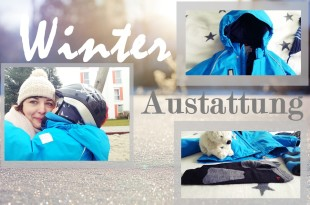 momblog-muenchen-fashionblog-show-me-your-closet-fashion-family-lifestyle-winter-ausstattung-kinder-tausendkind
