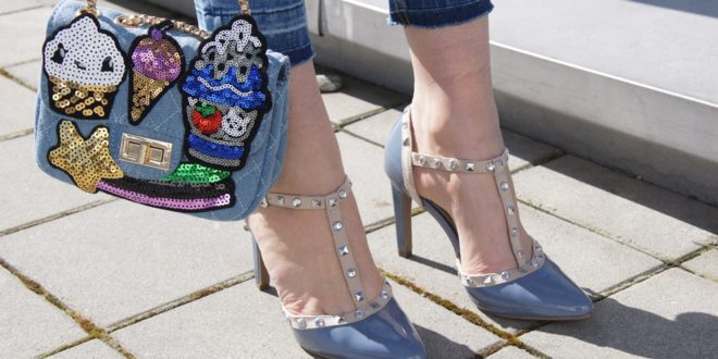 mamablog-muenchen-fashionblog-show-me-your-closet-fashion-kitten-high-heels