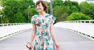 show-me-your-closet-mamablog-momblog-muenchen-blog-mode-lifestyle-family-maxikleid-sommer