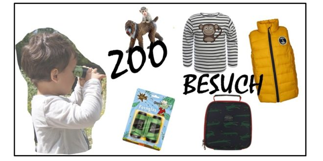 momblog-muenchen-fashionblog-show-me-your-closet-fashion-family-zoo-besuch-familie